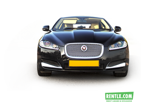 Self Drive Car Rentals in Bengaluru