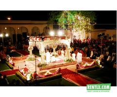 Banquet Halls on Rent in Jaipur