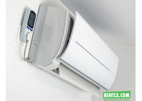 AC on Rent Services in Delhi NCR
