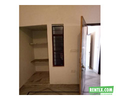 Independent House on Rent in Jaipur