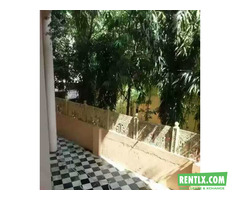 3 Bhk Flat for Girls on Rent in Model Town, Jaipur