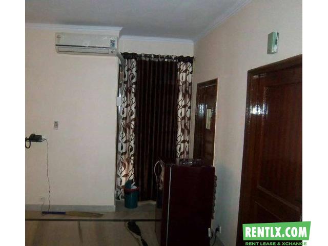 3 Bhk Flat on Rent in Vaishali Nagar Jaipur