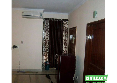 3 Bhk Flat on Rent in Vaishali Nagar Jaipur