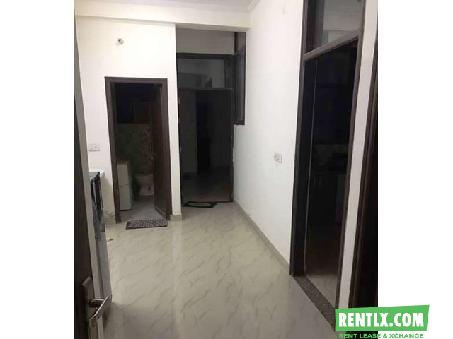 3 Bhk Flat on rent in Dashahara Kothi, Jaipur