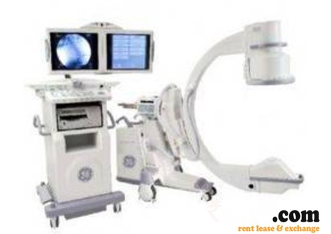 Medical Instrument on Rent in Pune
