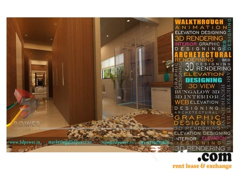 Anantapur 3d interior rendering services 101#