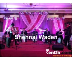 Punjabi Hindi Singer for Ladies Sangeet & Mehndi Delhi INDIA