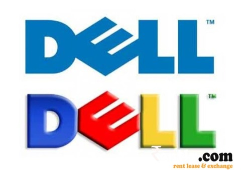 Dell Laptop Service available in Delhi