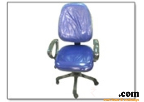 Chairs on rent in New Delhi