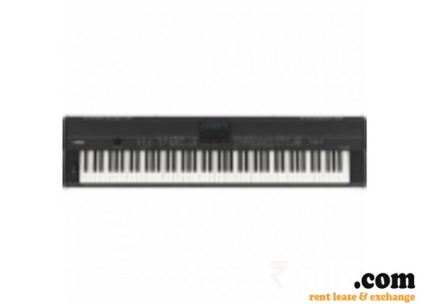 keyboards and synthesizers on rent in mumbai