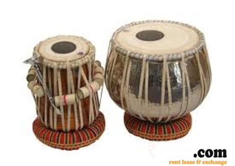 Tabla on rent in mumbai
