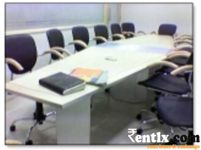 Conference Tables on rent in New Delhi