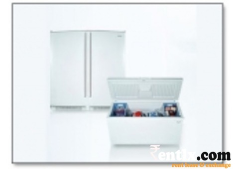 Home Appliances on rent in New Delhi