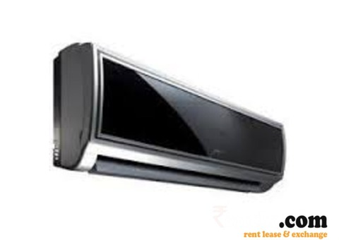 Samsung Ac on rent in Gurgaon