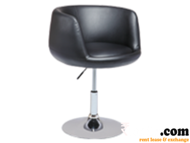 Bar stools on rent in Mumbai