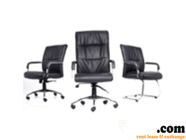 Office Chairs on rent in Mumbai