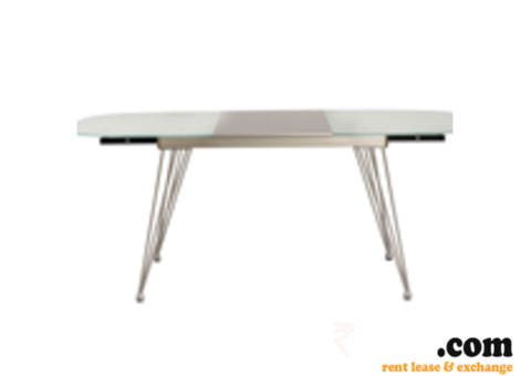 Conference Tables on rent in Mumbai