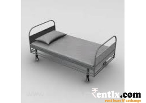 Hospital Beds On Rent in Chennai