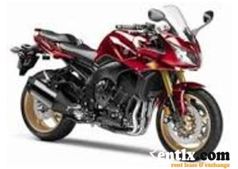 Harley Davidson Bikes For Rent In Hyderabad