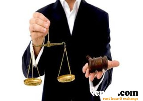 Advocate in Pune for Rent and Lease Agreement