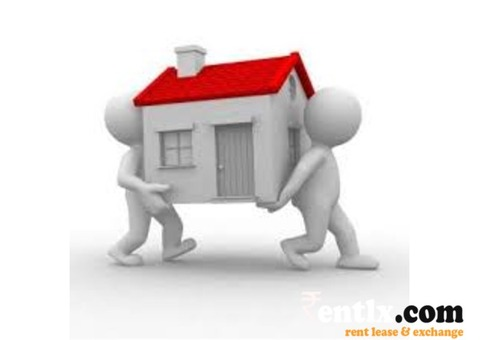 Wants packer and movers in ahmedabad low rent
