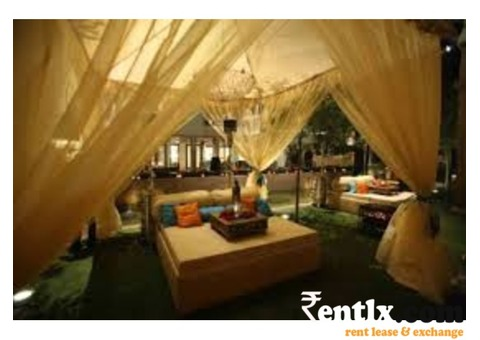 Wedding Planners and Kitty Party Organizers in Bangalore