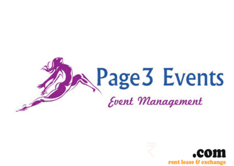 Wedding Organizers and Kitty Party Organizers in Bangalore