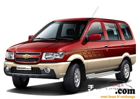 Mumbai Darshan - Vehicle Hire Service.