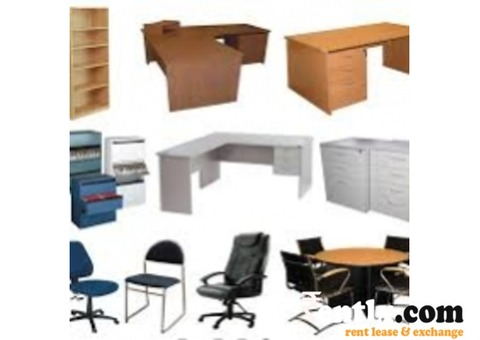 Furniture On Rent In Lucknow