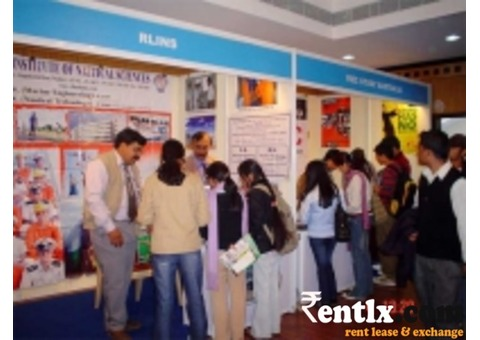 Corporate Event Organizer and Educational Promotion Organization in Kolkata