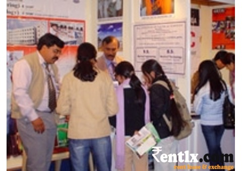 Corporate Event Organizer and Educational Promotion Organization in Siliguri