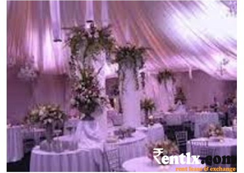 Indian Wedding Organiers and Fashion Show and Beauty Pageant Organizers in Kolkata