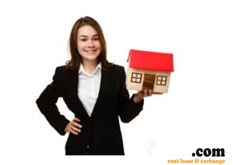 Services of Real estate agent in Mumbai