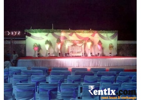 Orchestra & Music Organisers Services in Mumbai