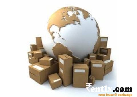 Sunday packers and movers