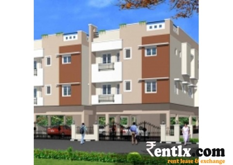 Flat On Rent In Mathura