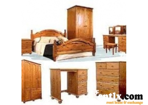 Furniture On Rent in Anantapur
