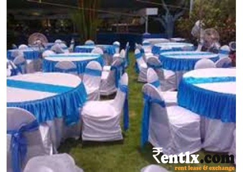 Corporate Event Organizers in Cochin
