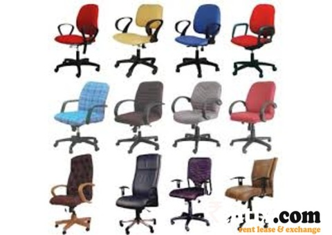 Office Chair on rent in Anjar