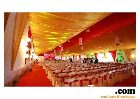 Event Organisers in Chennai