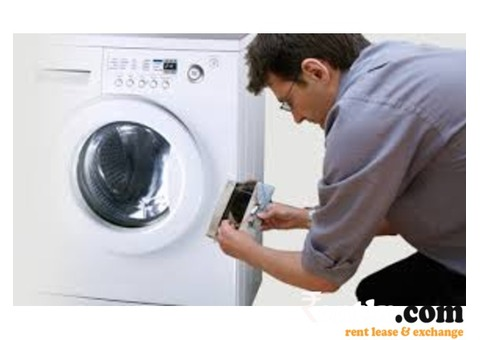 Washing Machine & Water Cooler Repair and service