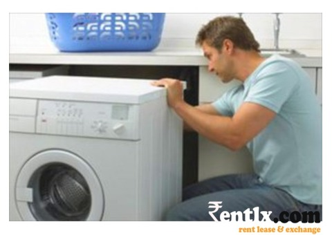 Washing Machine Repair and service in Pune