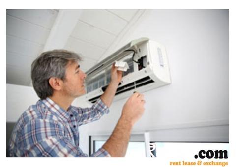 Home Appliances Repair & Services in Delhi