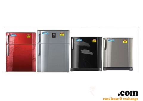 Refrigerator Repair and Service in Delhi