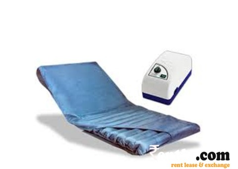 Air Beds on Rent in Delhi and Noida