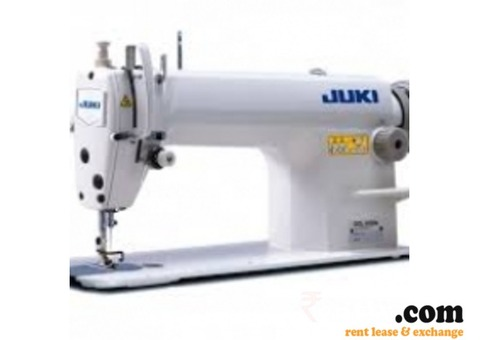Sewing Machine On Rent In laxmi nagar, Delhi