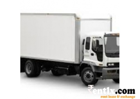 Commercial Vehicle On Rent In Ranchi