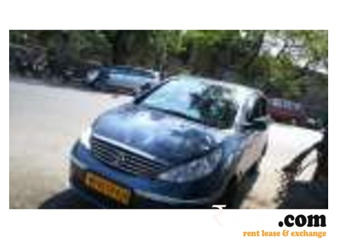 Are you looking for a CAR on rent basis for picnic, tour etc purpose