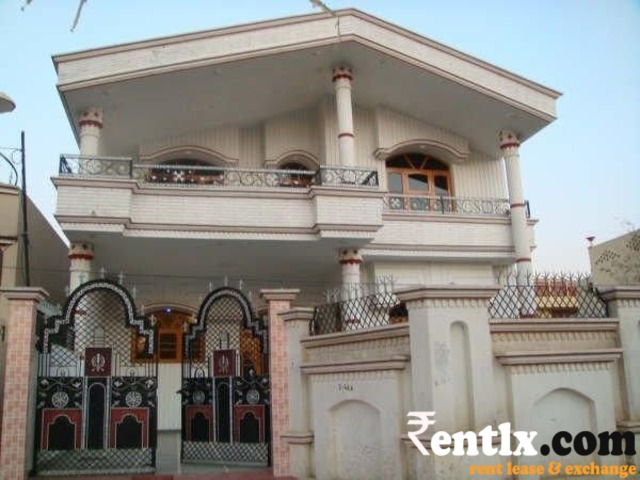 Kothi On Rent In Jalandar Jalandhar India 39 S