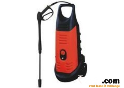 Office & home All Cleaning Machinery & Equipment on Rent in Mumbai